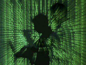 Facebook Ungkap Hacker Ukraina Pakai Kuis Akses Data Pribadi