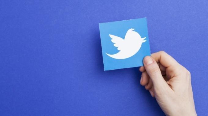 Fakta Dibalik Sebaran Foto Mesum ABG di Twitter dan LINE, Cewek Jaksel Lebih Mahal
