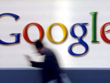 Google Indonesia Lakukan Tiga Hal untuk Tangkal Hoaks Pemilu