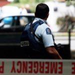 Majelis Muslim Prancis Gugat Facebook Karena Video Teroris Selandia Baru