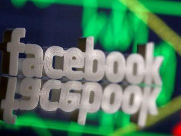Mark Zuckerberg Bermimpi Facebook Bisa Seperti WeChat