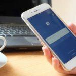 Pendiri WhatsApp Desak Siswa Menghapus Akun Facebook