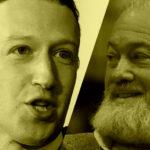 Petuah Dewa Kriptografi kepada Bos Facebook