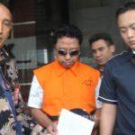Terungkap Ini Isi Pesan WhatsApp (WA) Mahfud MD ke Romahurmuziy, Ketum PPP Sebelum Ditangkap KPK