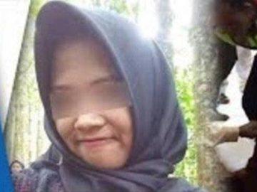Viral di WhatsApp (WA) Isi Chat Gadis ABG Pamit Pergi ke Surga Setelah Cintanya Tak Direstui Ortu