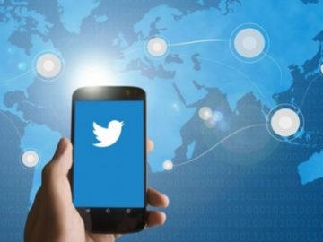 Akun Twitter dan Facebook Said Didu Diretas? Ini Penjelasannya