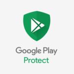 Android Sering Diretas, Google Tingkatkan Keamanan