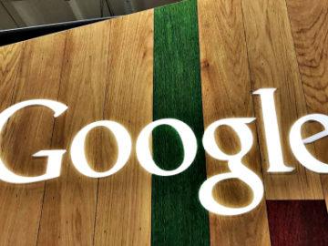 CDO Google Putuskan Hengkang
