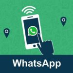 Cara Keluar dari WhatsApp Web saat Tak Berada di Depan Komputer