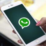 Cara Mengunci WhatsApp dengan Sidik Jari, Langkahnya Mudah Banget