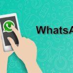 Cara Mudah Membersihkan Storage WhatsApp, Bisa Membuat Lega Memori HP