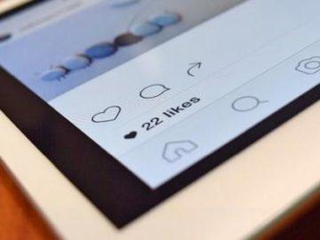 Fitur Belanja di Instagram Diprediksi Tambah Pendapatan Facebook