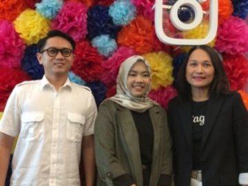 Garap Lini Digital, Unilever Rekrut Mantan Bos Facebook Indonesia