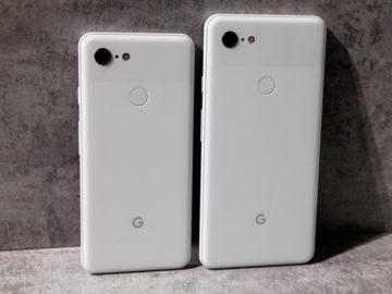 Google Rilis Ponsel Pixel Versi Murah Awal Mei Mendatang