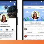 Ini Cara Facebook Supaya Akun Pengguna yang Meninggal Tak Bikin Sedih