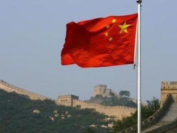 Kisah Google, Twitter & Facebook yang Kesulitan Masuk China