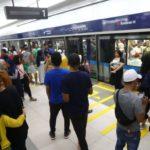 Posisi MRT Jakarta Bisa Dicek di Google Maps