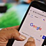 Separuh Hasil Pencarian Google Lenyap Jadi Debu! Gimana Caranya?