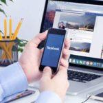 Terkait Penembakan di Selandia Baru, Facebook Perketat Akses Live Streaming