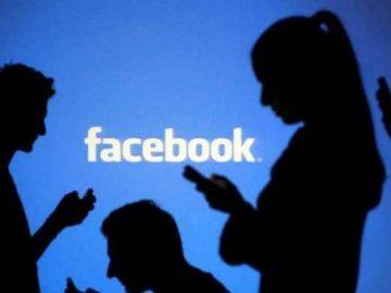 Usai Perkenalan di Facebook, Melati Jadi Korban Penyekapan