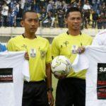 VIDEO Prediksi Line Up Persib Bandung Kontra Borneo FC