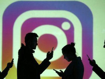 Waspada, Facebook Sebut Akun Instagram Kamu Rawan Dibajak!