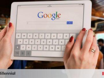 16 Keyword dan Fitur Tersembunyi di Google Ini Unik Banget