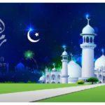 30 Kumpulan Ucapan Selamat Ramadan 2019 Bahasa Inggris & Indonesia Cocok Kirim WhatsApp, Facebook,IG