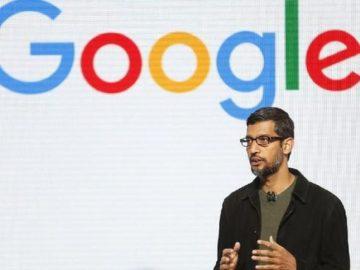 Android sampai Ponsel Pixel 3A, Ini Sederet Gebrakan Google