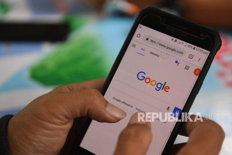 Apple dan Google Hapus Tiga Aplikasi Kencan Dibawah Umur