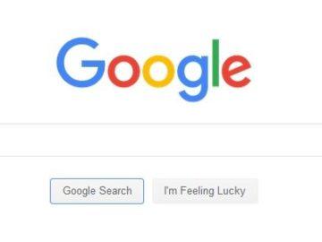 Bakal Banyak Iklan di Google Search Versi Mobile