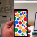 Belum Resmi Dirilis, Toko Ritel Sudah Jual Google Pixel 3a XL
