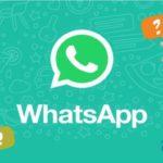 Cara Ketahui Berapa Lama Pesan WhatsApp Kamu Diabaikan dan Tak Dibalas