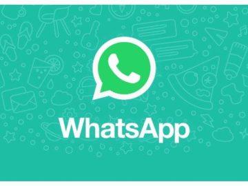 Cara Mudah Kirim Pesan WhatsApp Tanpa Harus Simpan Kontak, Ikuti Langkah-langkahnya