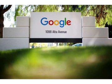 Dugaan Praktek Monopoli, India Tingkatkan Status Penyelidikan Terhadap Google
