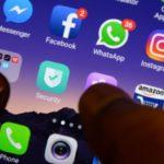 Facebook Siapkan Sistem Agar Pengguna WhatsApp Bisa Chat ke Instagram