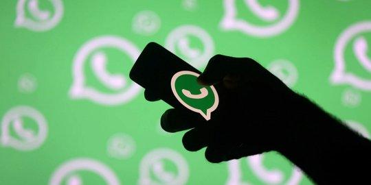 Facebook soal Pembatasan Akses WhatsApp: Kami Terus Berkoordinasi