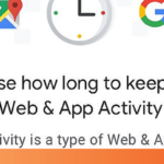 Google Bakal Hapus Riwayat Internet dan Lokasi secara Otomatis