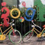 Google Catat 23 Ribu Kata Kunci Dicari Selama Ramadan
