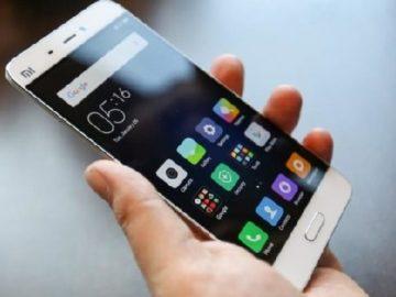 Google Ungkap Riset Alasan Orang Indonesia Tertarik Beli Smartphone : Okezone techno