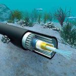 G?oogle dan mitranya mengumumkan kabel bawah laut bertajuk Indigo kini telah dapat dimanfaatkan.