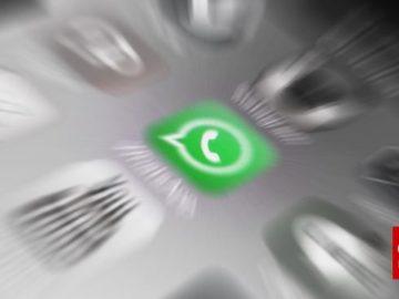 Malware di WhatsApp, Bukti Tak Ada Pesan Instan Terjamin Aman