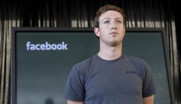 Perbandingan Harga Outfit Bos Facebook vs Bos Google