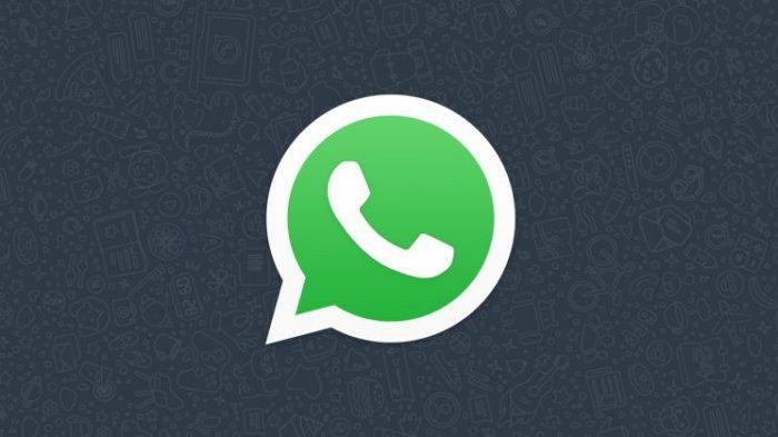 Peringatan! Tanpa Disadari, WhatsApp Rawan Di-hack untuk Mata-mata, Begini Cara Kerjanya