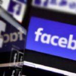 Perselingkuhan Terbongkar Karena Facebook, Peristiwa Berikutnya Amat Fatal