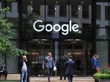 Rekam Riwayat Brosing dan Lokasi Google Akan Terhapus Otomatis