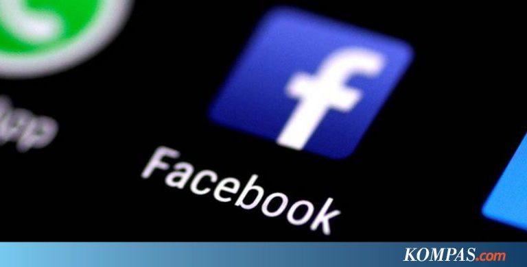 Sebar Propaganda Melawan Negara di Facebook, 2 Aktivis Vietnam Dipenjara
