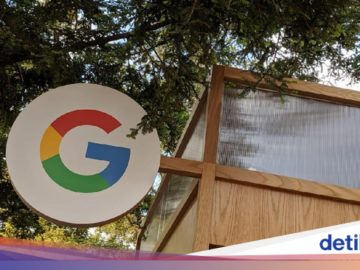 Suka Belanja Online? Dipantau Google Lho