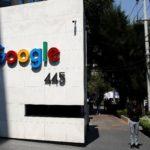 Suka Belanja Online? Hati-hati, Google Kumpulkan Data Anda