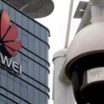 Tak Cuma Trump, Google Juga Pilih Tinggalkan Huawei